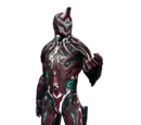 Excalibur-Skin: Sentient Slayer