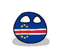 Cape Verdeball