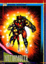 Harley Davis (Earth-616) from Marvel Universe Cards Series IV 0001.jpg