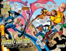 Great Lakes Avengers (Earth-616) vs Thunderbolts (Earth-616) from Thunderbolts Vol 1 16 001.jpg