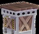 Crates (Jeremonster)