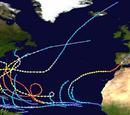 2023 Atlantic hurricane season (GiedriusforCat5)