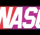NASCAR (Johnsonverse)