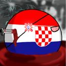 CroatiaballWW2.png