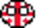 Georgia-icon.png