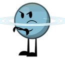 Uranus