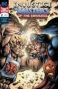 Injustice vs. Masters of the Universe Vol 1 2.jpg