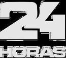 24 Horas (Perú)