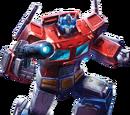 Optimus Prime (Canon, Semi-Composite)/StarMario89