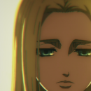 Historia Reiss (Anime) character image.png