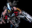 Ares (Marvel Comics)