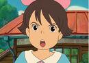 Kumiko annoyed.jpg