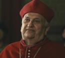 Папский легат
