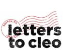 Letters To Cleo