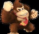 Donkey Kong (Canon)/AdamGregory03