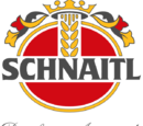 Brauerei Schnaitl