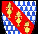 Amfória