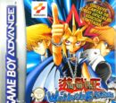 Yu-Gi-Oh! Worldwide Edition: Stairway to the Destined Duel