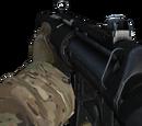 MP5-SD/Gallery
