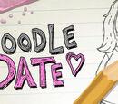 Doodle Date