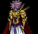 Lord Boros (Canon)/ZeroTwo64