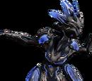 Mirage-Skin: Mithra