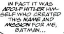 Adolf Hitler (Earth-3839) from Batman and Captain America Vol 1 1 001.jpg