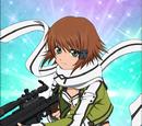 Magical Sniper Rita