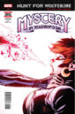 Hunt for Wolverine Mystery in Madripoor Vol 1 4.jpg
