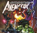Avengers Vol 8 6