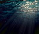 Drowned Pyrrhia