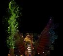 Hades (Wizard101)