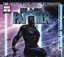 Black Panther Vol 7 3