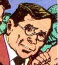 Barry Swindell (Earth-616) from Punisher War Journal Vol 1 16 001.png