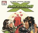 Mr. and Mrs. X Vol 1 2