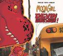 Moon Girl and Devil Dinosaur Vol 1 34