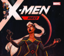 X-Men: Red Vol 1 7