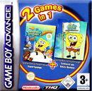 235071-2-games-in-1-spongebob-squarepants-battle-for-bikini-bottom-spongebob-squarepants-supersponge.jpg