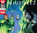 Injustice 2 Vol 1 32