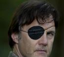 Philip Blake (TV Series) (The Walking Dead Series)