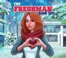 The Freshman, Book 2 Choices