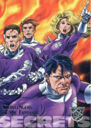 Challengers of the Fantastic (Earth-9602) from Amalgam Comics (Trading Cards) 0001.jpg