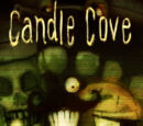 HeadlessKramerGeoff777/Candle Cove (Candle Cove Mythos)