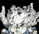 Abyssal Jellyfish Princess