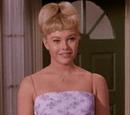 Doalfe/Liza Randall (Bewitched)