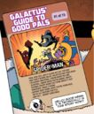 Galactus' Guide to Good Pals from Gwenpool Holiday Special Merry Mix Up Vol 1 1 001.jpg