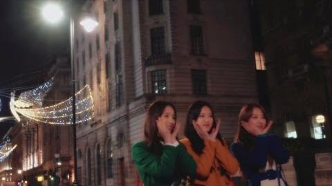 HaSeul (single)