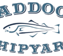 Haddock Shipyard