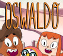 Oswaldo (serie animada)