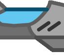 Lite Railgun v01 CS-HShot